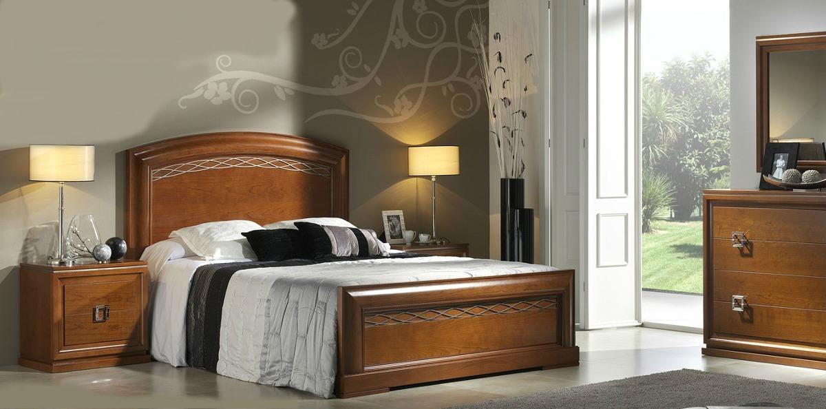 Dormitorios juegos de cuarto camas mesas bs for Juego de dormitorio queen