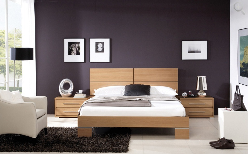Dormitorios juegos de cuartos camas veladores s 2 - Habitaciones de juego infantiles ...