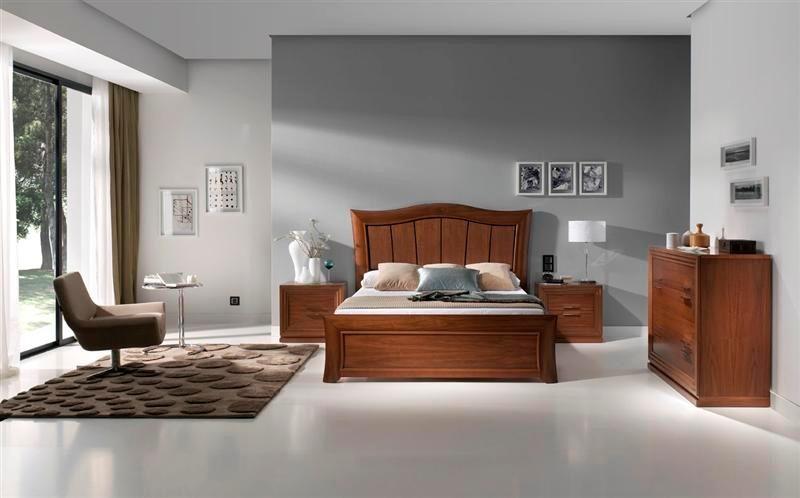 Dormitorios, King Size, Juegos De Cuarto, Camas - Bs. 7.200.000,00 ...