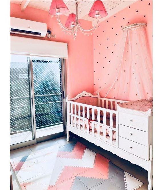 dormy con 2 dormitorios a la venta en el nacional