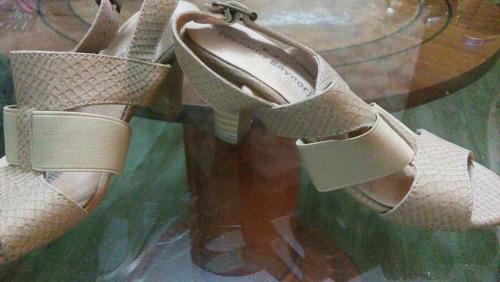dorothy gaynor zapatos tacón