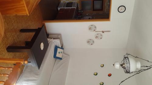 dos ambientes en villa gesell