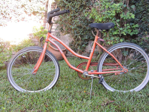 dos bicicletas usadas marcas kelimbike  y bmx
