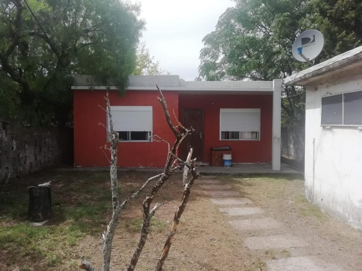 dos casas en mismo padrón, salinas sur, para venta o pemuta!