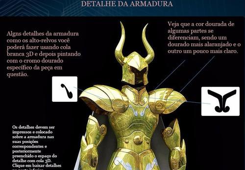 dos cavaleiros zodíaco