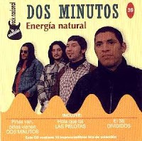 dos cd coleccion rock nacional charly 2 minutos