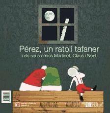 dos contes en un 01(libro infantil y juvenil)