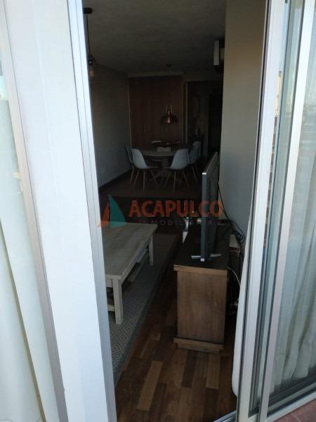 dos dormitorios con terraza, preciosa zona!-ref:426