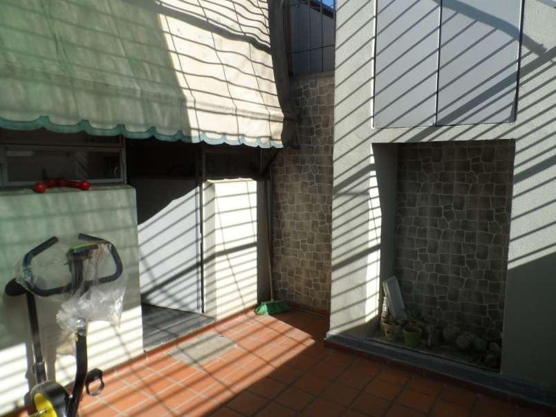 dos dormitorios en venta parque velez sarsfield