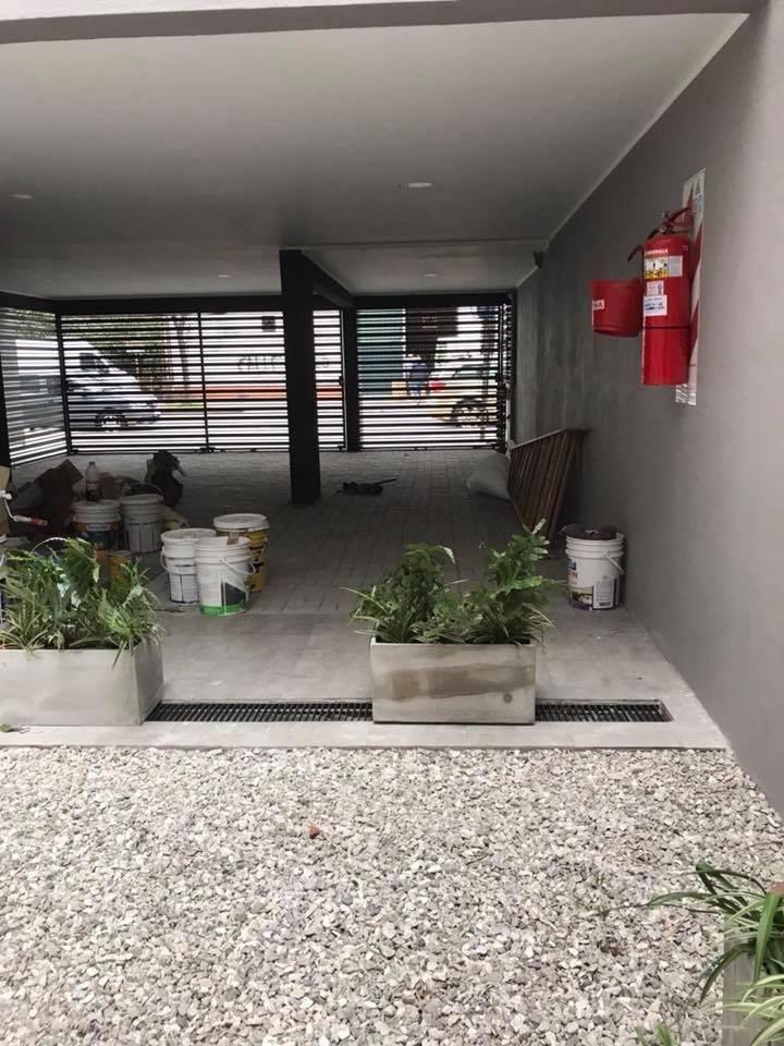 dos dormitorios zona pichincha jujuy 3166