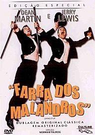 dos dvd comedia