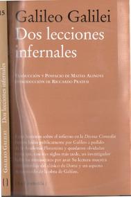 05b609978f El Anteojo De Galileo Libro - Libros en Mercado Libre Argentina