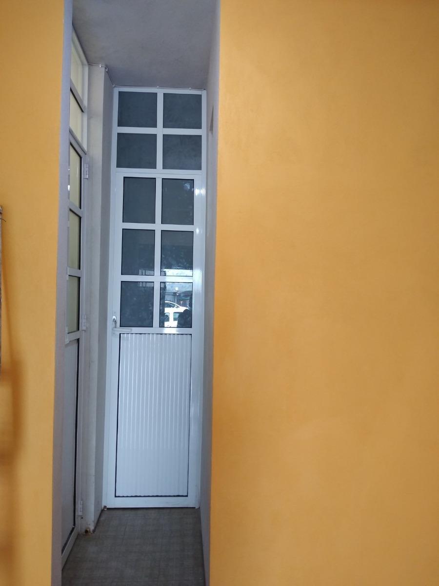 dos locales comerciales nuevos  50 m2 san andres tototepec