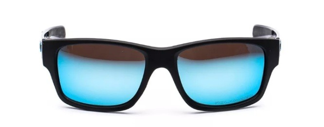 12f709bf73169 dia dos pais óculos óakley jupiter carbon 100% polarizado · dos óculos  óakley jupiter