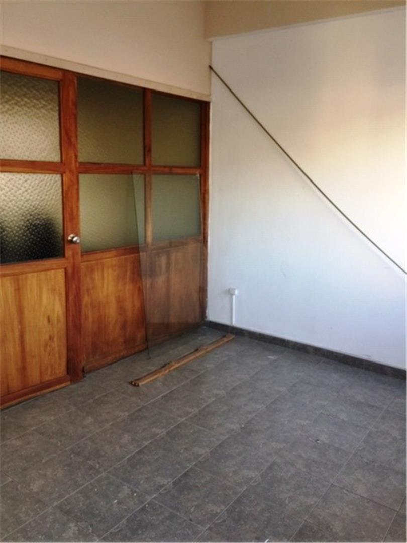 dos oficinas 4x4