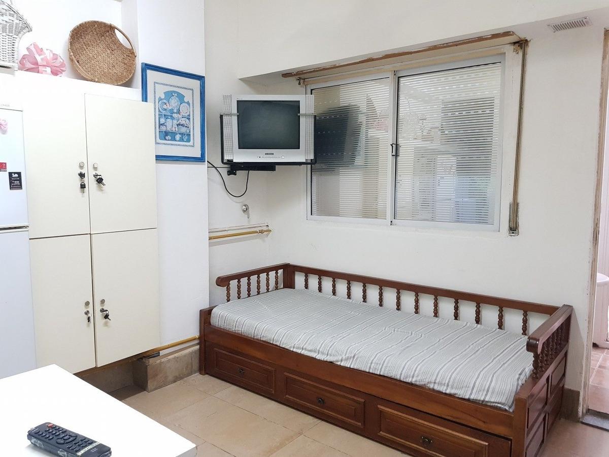dos pisos en venta / zona guemes / mar del plata
