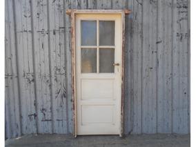 Casa Casma Aberturas Aberturas Puertas Abatible Usado En Mercado