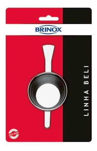dosador beli 50 ml brinox