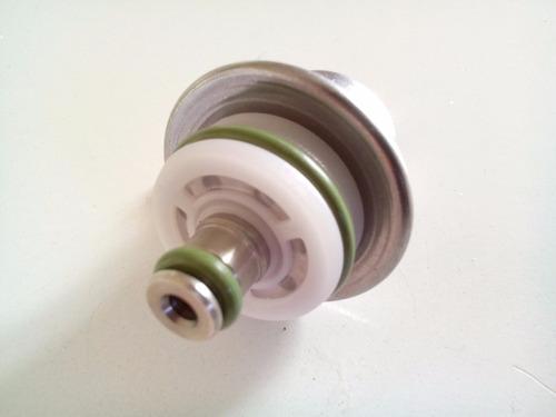 dosador com regulagem p/ motor ap mi 4 bicos 1.6 1.8 2.0
