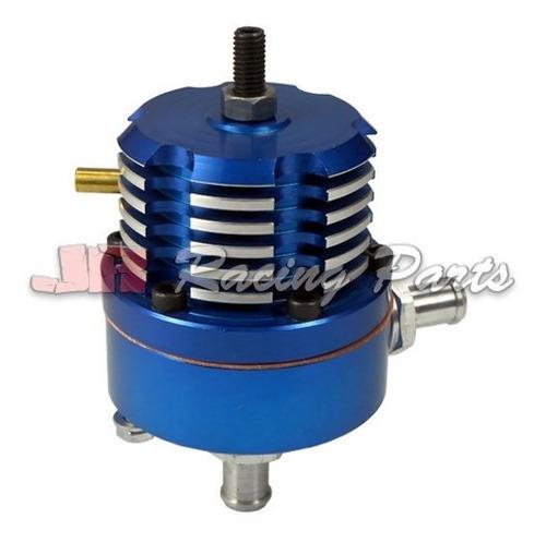 dosador combustivel hpi 1:1 regulador pressão injetado azul