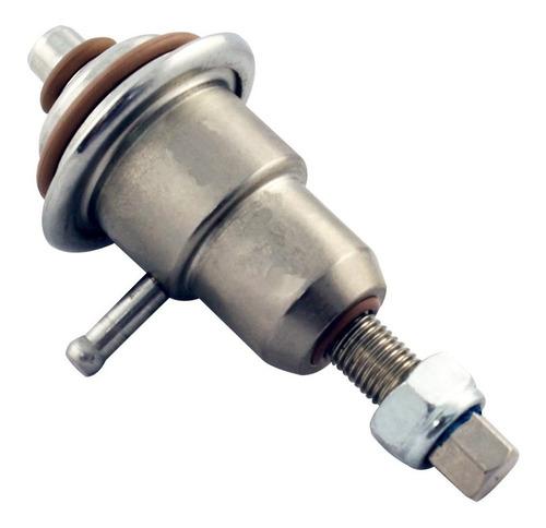 dosador / regulador de pressão de combustível chrysler