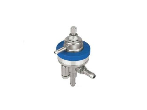 dosador regulador de pressão lp 1:1 injeção 0,5 a 4,5 bar