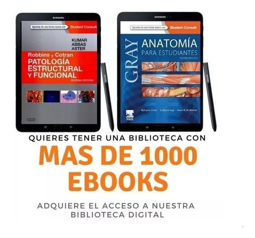 dosificación pediatrica jose pabón + 1000 libros