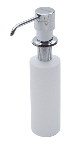 dosificador dispenser jabon detergente pileta johnson apido