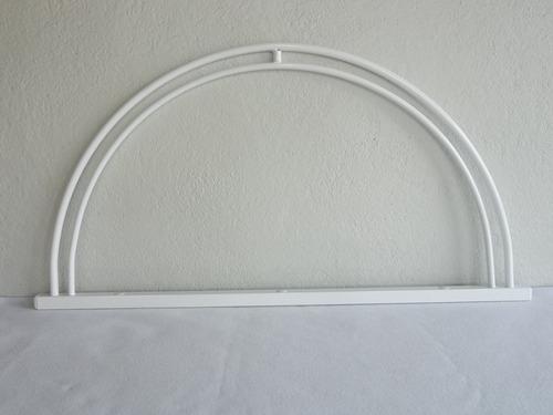 dossel de parede bebe quarto para mosquiteiro frete gratis
