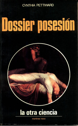 dossier posesion