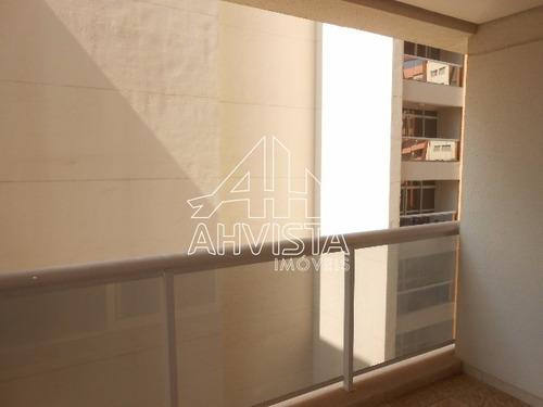 dot home - 01 dormitório - ap00493