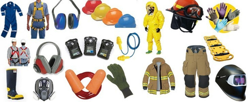 dotación para empresas, elaboración de uniformes, antifluido