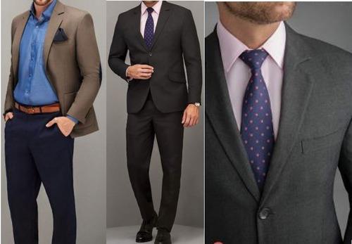 dotaciones, uniformes, ropa de trabajo. fabricacion y venta