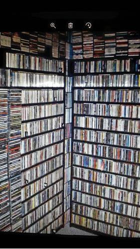double trouble - as one cd importado en muy buen estado raro