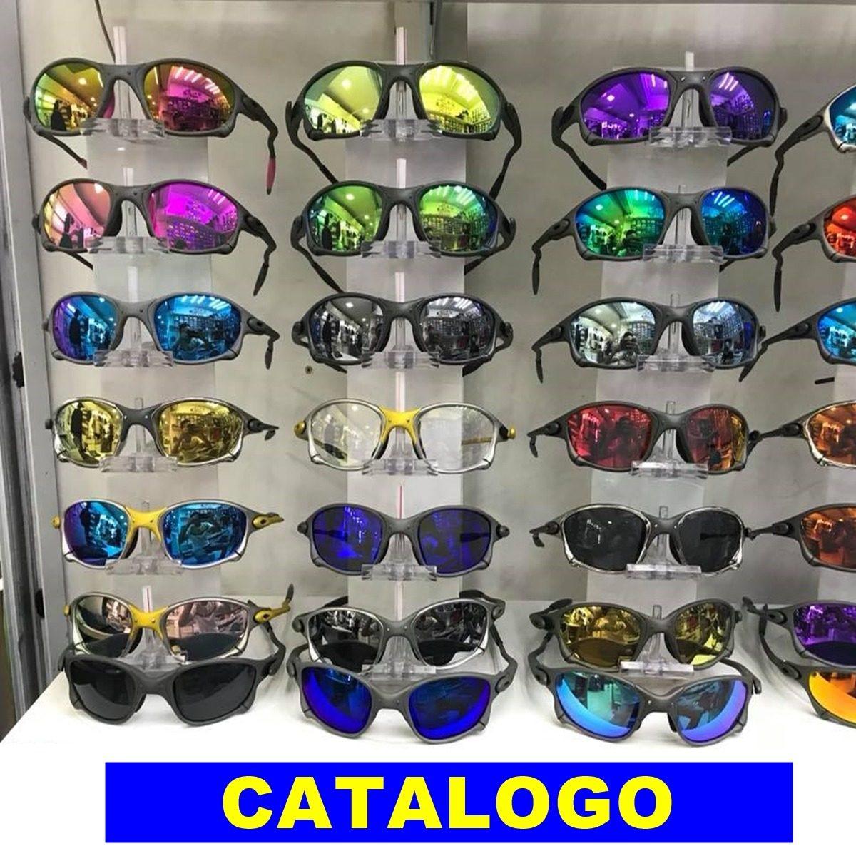 a57c1046333ef double x prata idêntica a original item de colecionador. Carregando zoom.