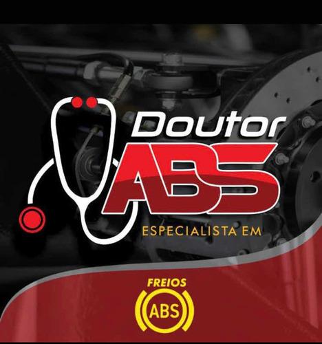 doutor abs especialista em módulo automotivos do abs