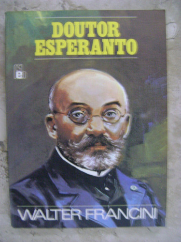doutor esperanto walter francini l11