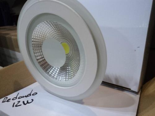 down light led