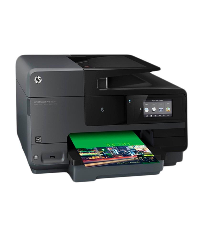 HP LaserJet n Driver Download - Get Software Drivers
