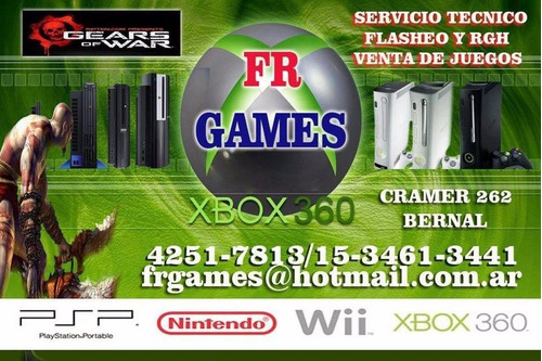 downgrade dongle multinan ps3 cfw quilmes 2 h