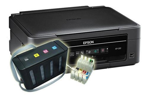 downgrade firmware epson xp200 xp201 xp211 xp401 reset 211