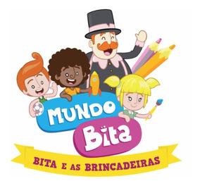 DE CANTADA PALAVRA BAIXAR NINAR MUSICAS