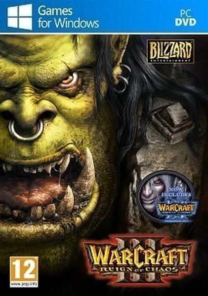 download de jogos para pc torrent