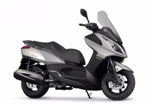 downtown 300i motos moto scooter kymco