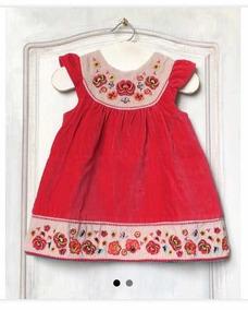 4c59c95b7a0 Ropa Elegante Para Niños en Mercado Libre Argentina