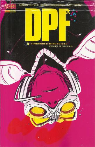 dpf 01 mudanca de paradigma - panini 1 - bonellihq cx313 e18
