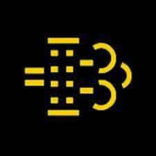 dpf off , eliminación electrónica de dpf, egr, adblue.
