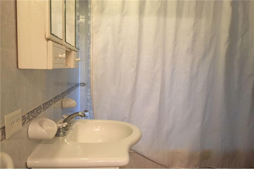 dplx tipo casa en venta, neuquén - 3 dormitorios