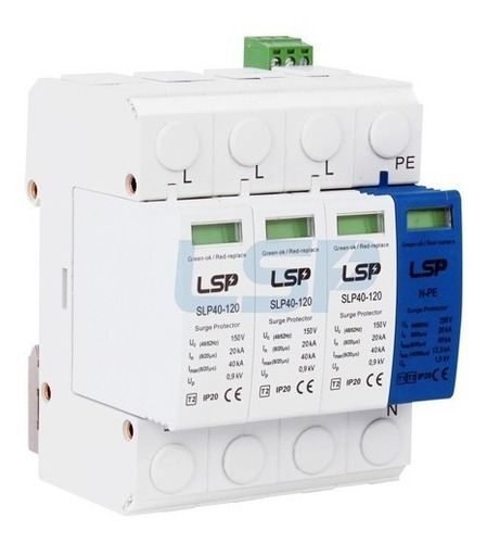dps-regulador-de-voltaje-supresor-de-picos-venta-de-ups.