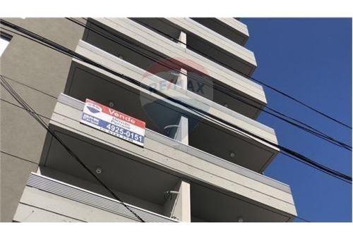 dpt 36m2 mas 3m2 balcón cfte obra en pozo!